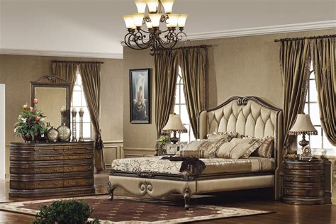 paris bedroom collection the paris formal bedroom collection 11898