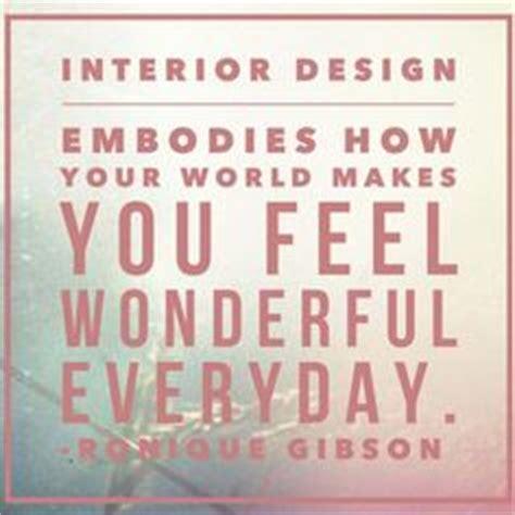 interior design free quote famous quotes about interior design quotesgram
