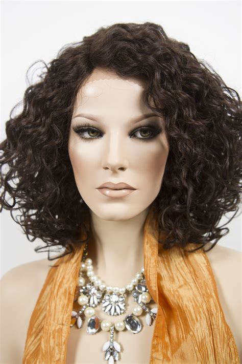wavy curly hair widows peak wavy curly hair widows peak wavy curly hair widows peak