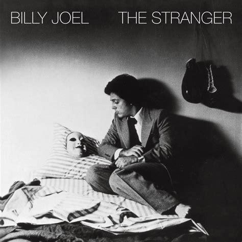 the stranger from the billy joel music fanart fanart tv