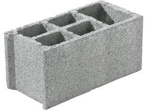 construction en parpaing construire ma maison