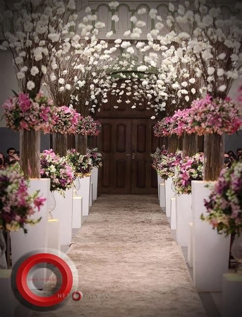 Wedding No Aisle by 103 Best Images About Wedding Aisle Decor On