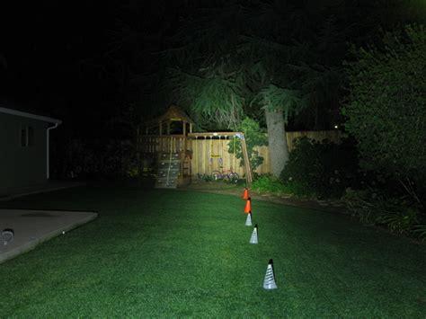 eclairage pour vtt de nuit comparatif 233 clairage les solutions pour rouler de nuit