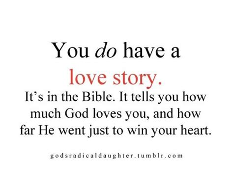 a story how god pursued me and found me an impossibly true story books gods story loving god and prayer