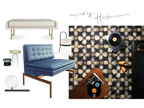 design inspiration board maker 90 interior design board maker medium size of