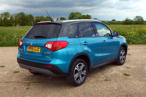Suzuki Used by Used Suzuki Values Nadaguides Autos Post