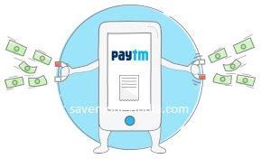 Paytm Gift Card Free - free rs 10 paytm cash paytm savemoneyindia