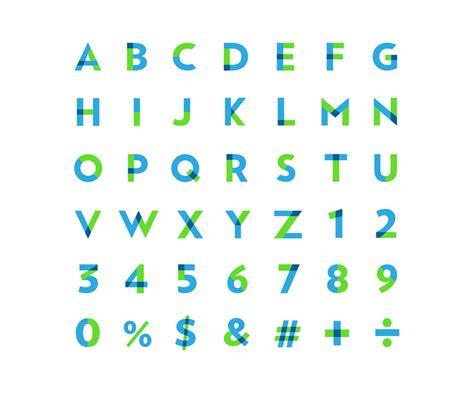 design your logo free create your own logo vistaprint boliviaenmovimiento net