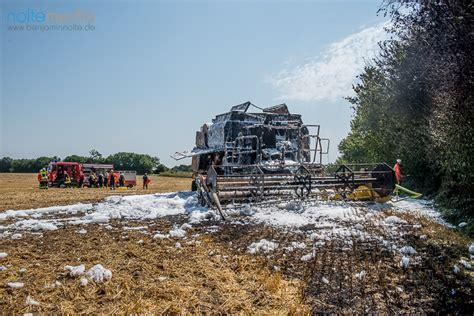 möblierte wohnung flensburg m 228 hdrescher f 228 ngt feuer und brennt vollst 228 ndig aus bos