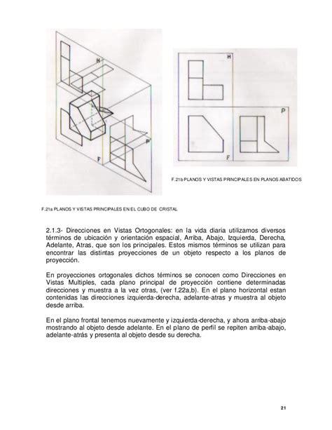 texto bsico de geometra descriptiva texto b 193 sico de geometr 205 a descriptiva para arquitectura
