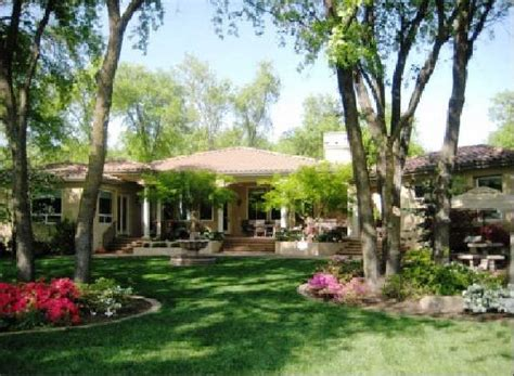 chico homes for sale butte creek country club golf