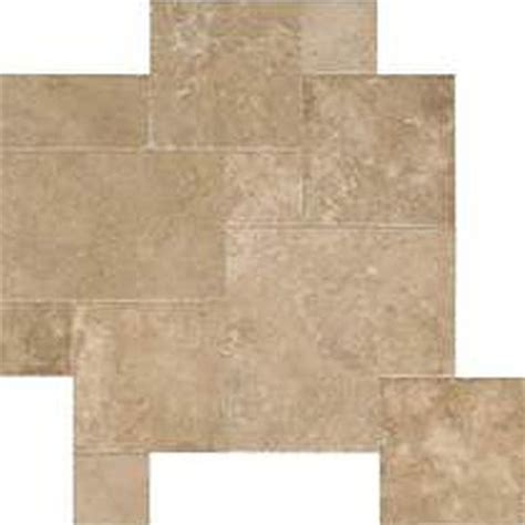 tile pattern daltile daltile travertine builder select versailles pattern tile