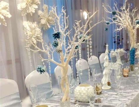 quinceanera themes for winter winter wonderland quincea 241 era quot a winter night quot catch