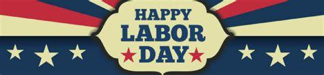 labor day banner bc findlay volkswagen