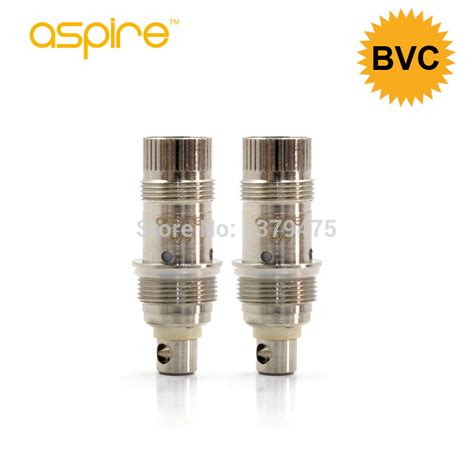 Coil Aspire Coil Vapor Replacement Coil Peelr aspire bvc coils aspire nautilus atomizer vaporizer coil bottom vertical coil for aspire