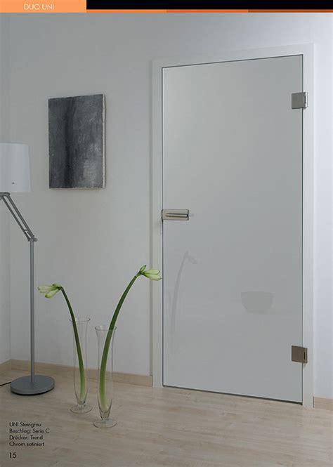 home design 3d schr ge w nde raumteiler f 252 r schr 228 ge w 228 nde raumteiler nach ma f rs