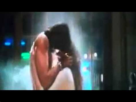 kissing tutorial video free download full download ipl 2014 hot sceen in audions
