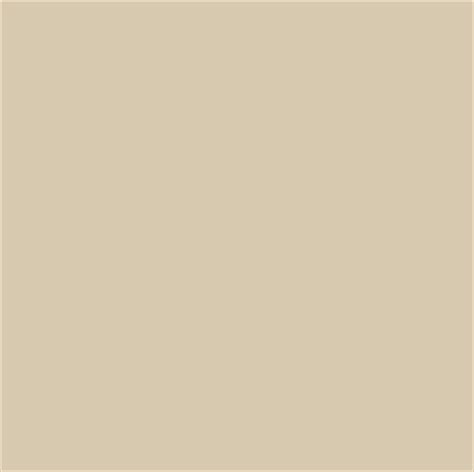 sw6106 kilim beige paints stains and glazes by sherwin ask home design