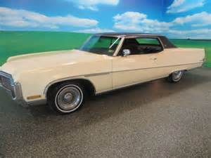 1970 Buick 225 For Sale 1970 Buick Electra 225 For Sale Craigslist Used Cars For