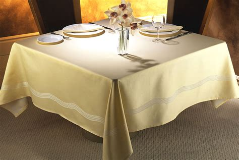 cheap table linens for weddings cheap table linens for wedding home design ideas