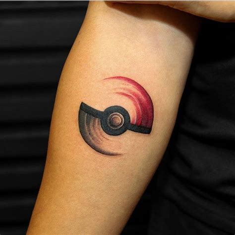25 best ideas about awesome tattoos on pinterest ink