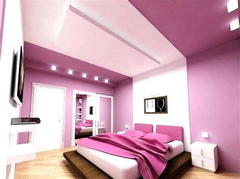 schlafzimmer ideen braun lila fantastic wandfarbe flieder farbgestaltung kinderzimmer 16