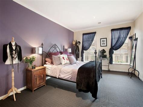purple and cream bedroom ideas pastel green blue and purple bedroom romantic bedroom