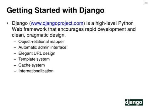 tutorial django internationalization pycon taiwan 2013 tutorial