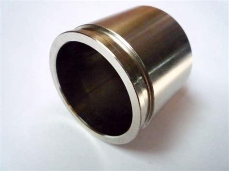 Piston Caliper Birkens Feroza Taft Gt caliper alat mobil