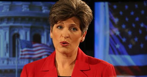 ernst cancels meeting  registers editorial board