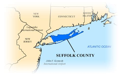 Suffolk Property Tax Records Suffolk County Application Form Cs 205 Part B