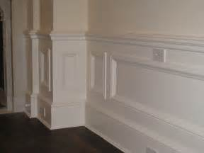 decorative millwork raised panel wainscoting alliance cabinets millwork