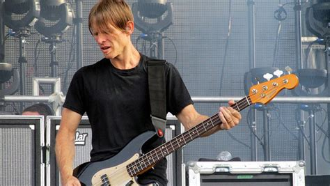 chris chaney chris chaney know your bass player