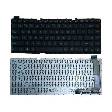 Keyboard Asus X441s Laptop Asus X441sa Terbaru Jual Harga Promo Blibli