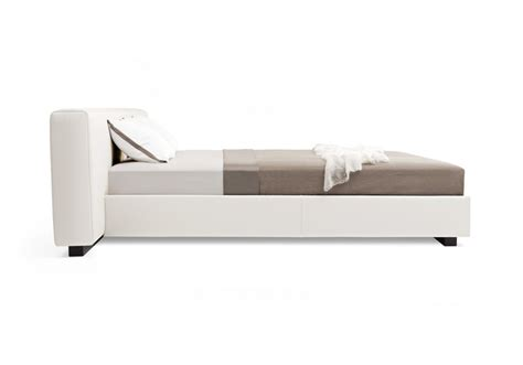 yuuto walter knoll bed milia shop - Futon Gebraucht