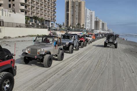 jeep parade daytona 17 best images about jeep on spider webs