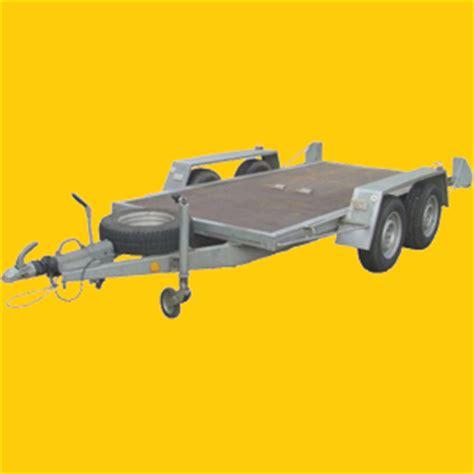 Motorradanh Nger Wien Mieten roller transporter mieten preis umzugswagen