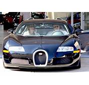Sylvester Stallone Cars  Pictures