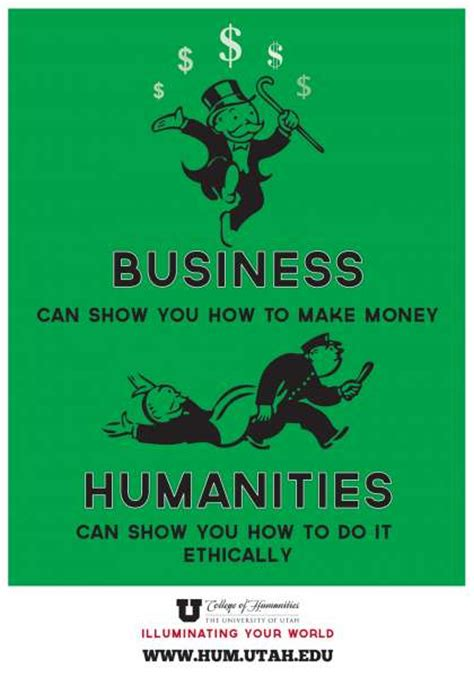 wholesale posters merchandise for your business poster business humanities poster college of humanities
