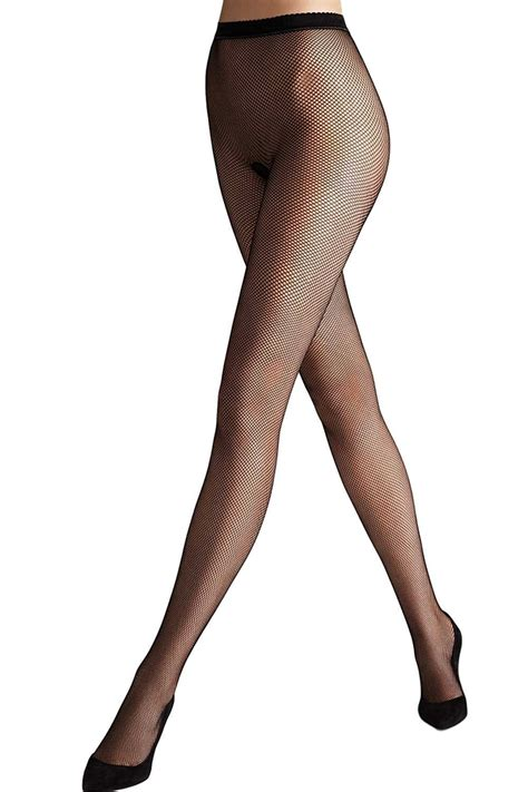 gipsy gipsy fishnet tights simple accessories and comfortable wolford twenties micronet tights