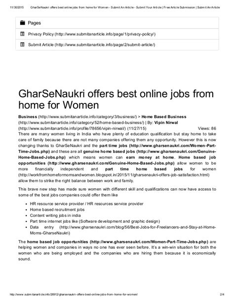 home based online graphic design jobs 100 home based online graphic design jobs esl job