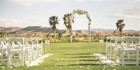 Bear's Best Las Vegas Weddings   Get Prices for Wedding