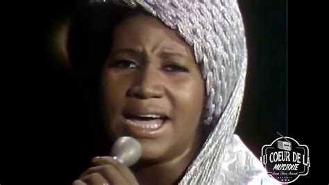 Franklin Mba Reviews by Acdlm Aretha Franklin Quot I Say A Prayer Quot October