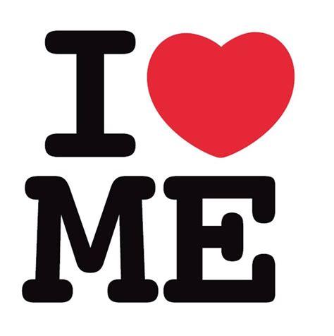 Me Me Em - agende online no i love me em consola 231 227 o sal 227 ovip