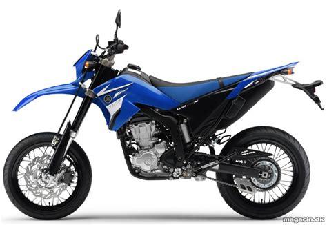 Enduro Motorrad Billig by Yamaha Wr250 K 248 B Billig Motard Til Salg Yamaha Magacin Dk