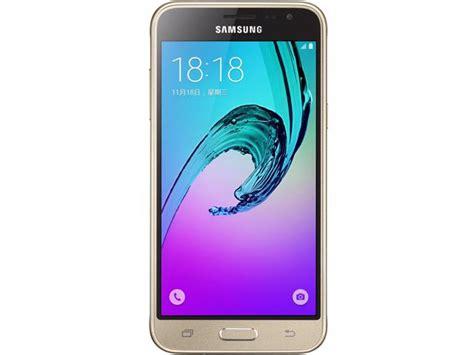 samsung l c d samsung galaxy j3 2016 價格 規格與評價 sogi手機王