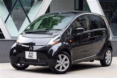 mitsubishi cars 2009 mitsubishi i 2007 2009 used car review car review