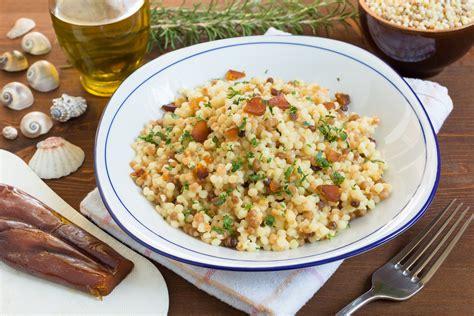 cucina di sardegna i 10 piatti tipici da gustare in sardegna