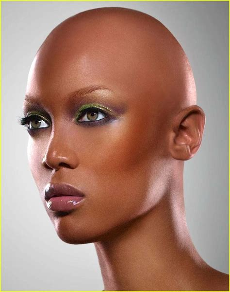 haircuts for women going bald top of head 20 best bald images on pinterest bald women bald heads
