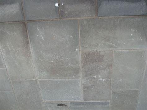bluestone flooring portfolio sles the pennsylvania quarried bluestone
